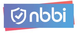 NBBI VOG aanvragen